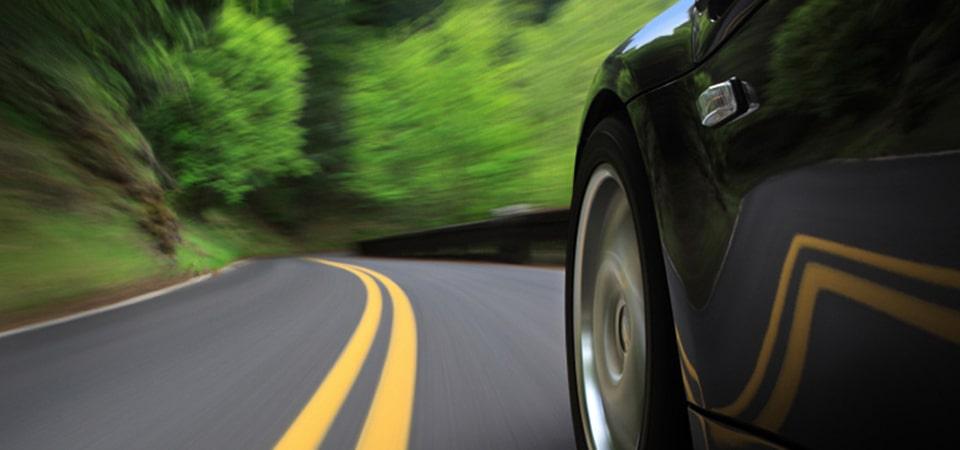 cars driving driving lessons abbotsford khosa driving school