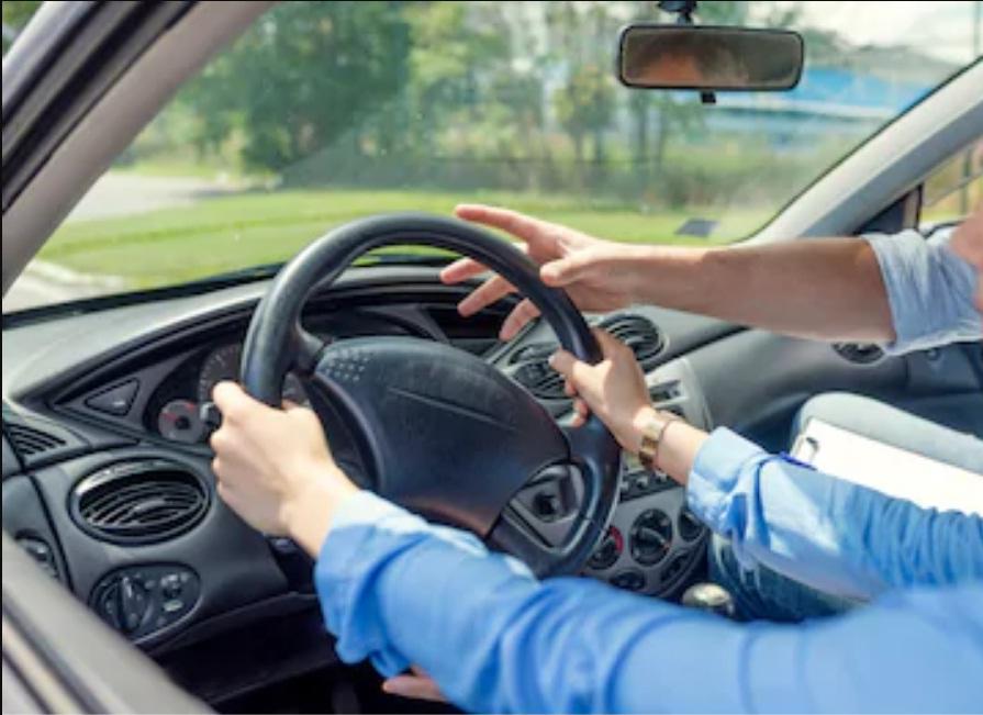 driving lessons abbotsford khosa driving school