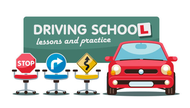 driving school abbostford langley mission